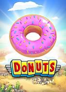 Слот Donuts