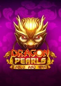 Играть в Dragon Pearls